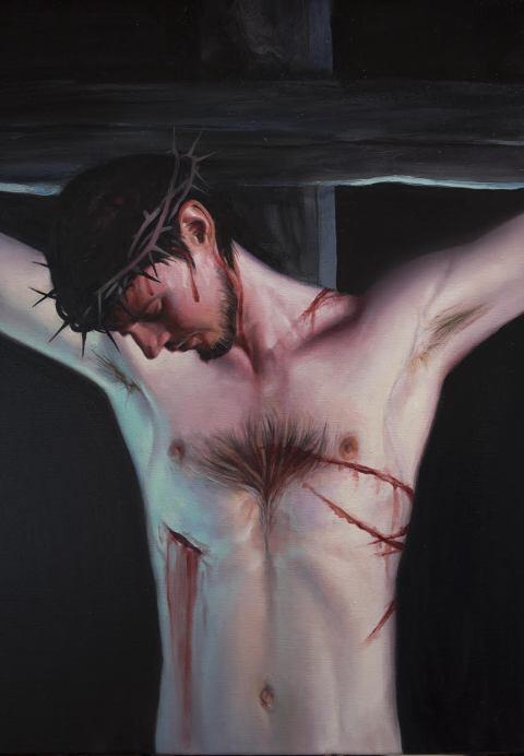jesus-dies-on-the-cross