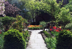 garden rotate 4