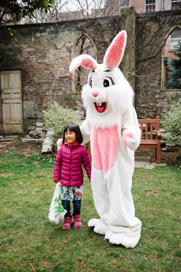 Easter-71