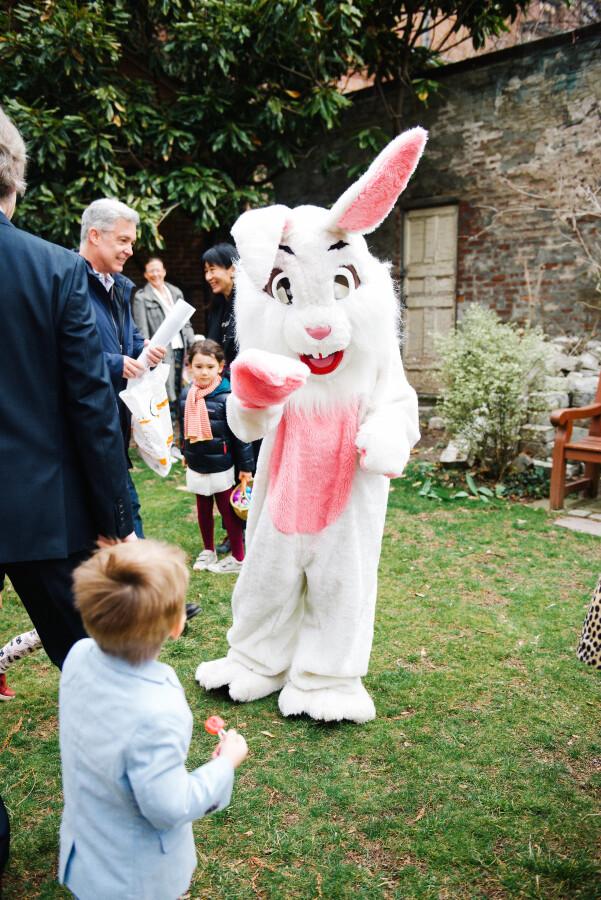 Easter-72
