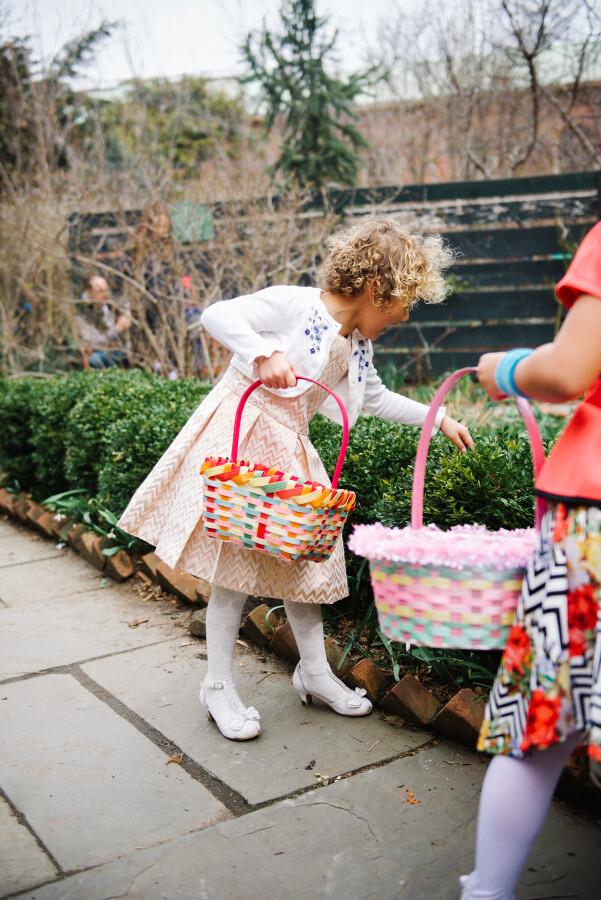 Easter-76