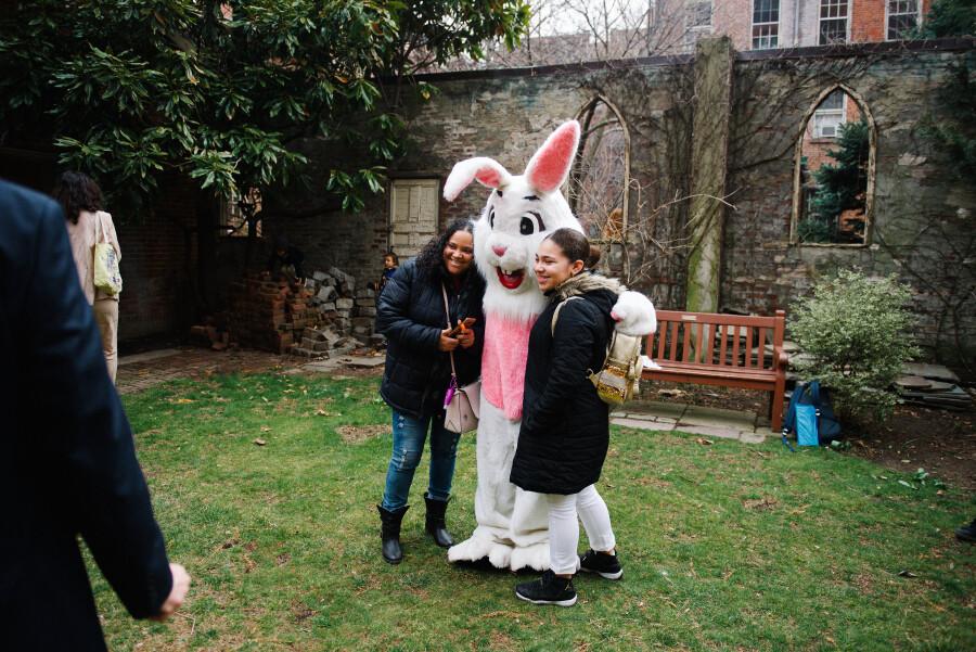 Easter-81