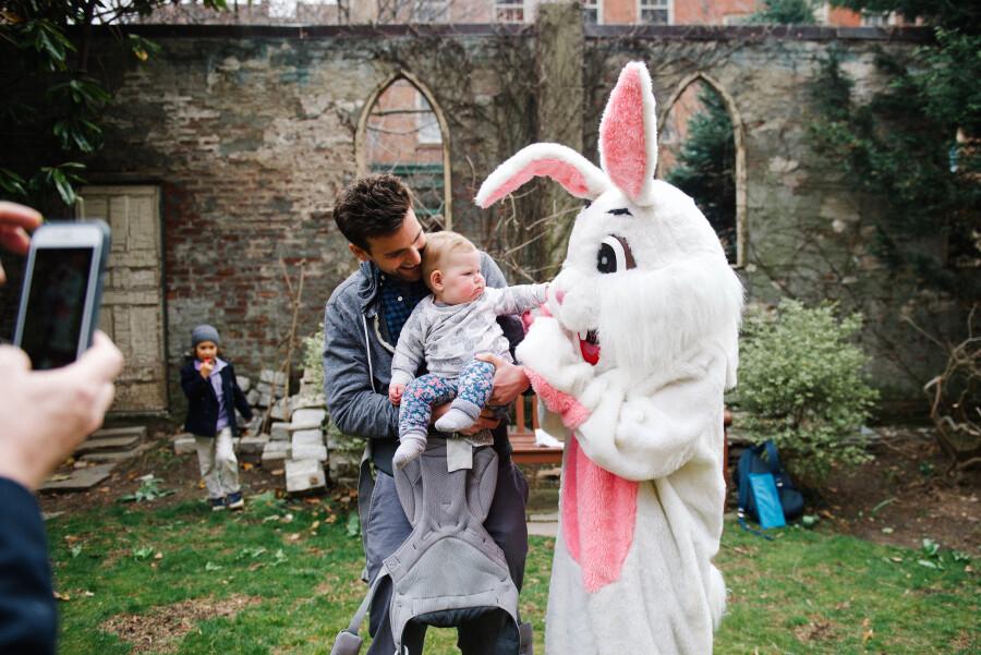 Easter-82