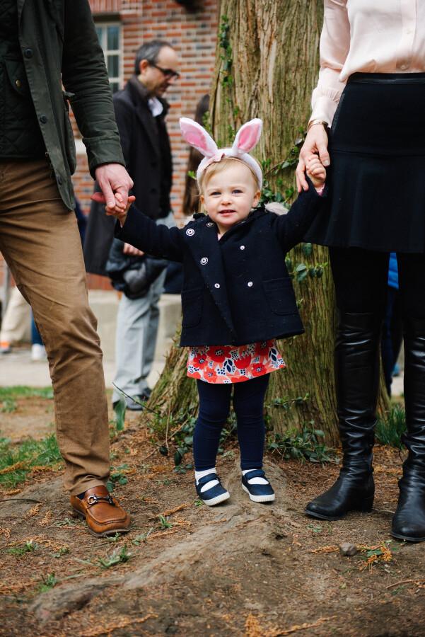 Easter-99