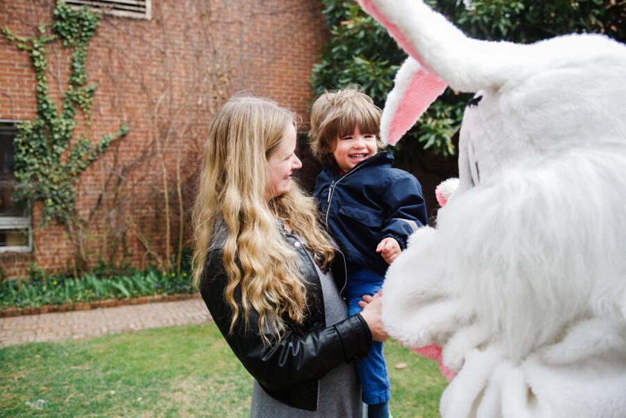 Easter-102
