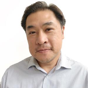 David  Tai