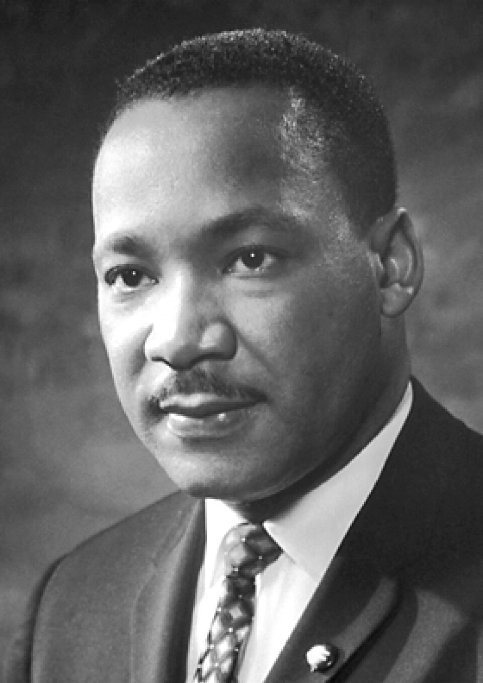 Adult Ed | Martin Luther King, Jr., Martyr