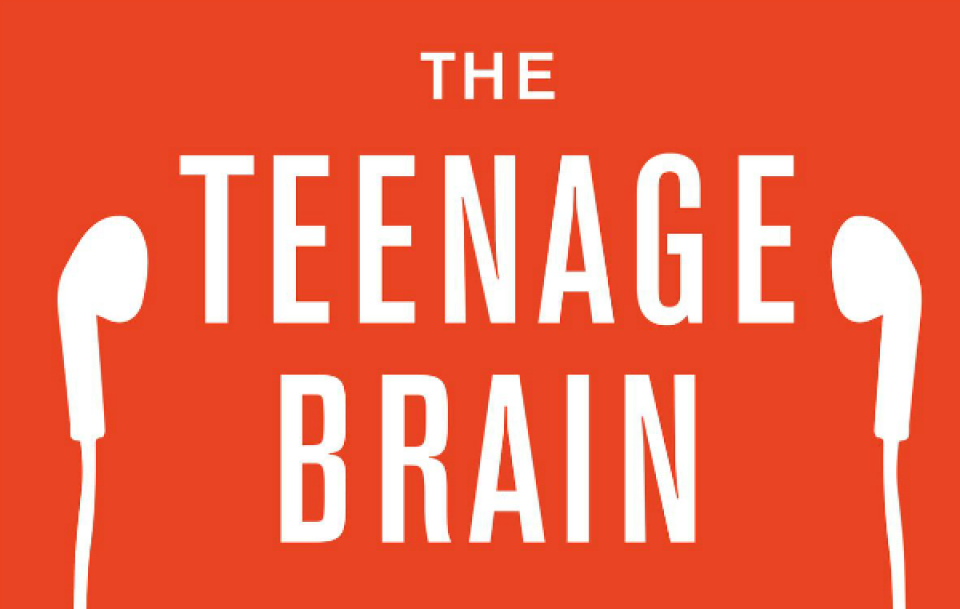 Conversations That Matter | The Teenage Brain