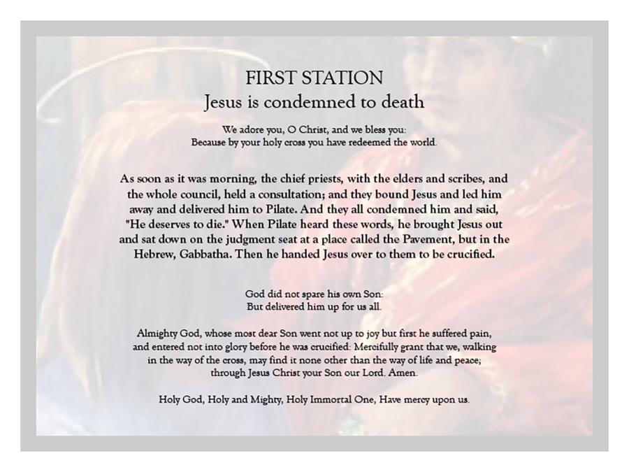 first station v2