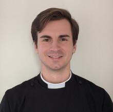 John Chysostom ~ Sermon