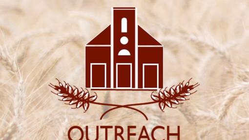 Outreach October Updates